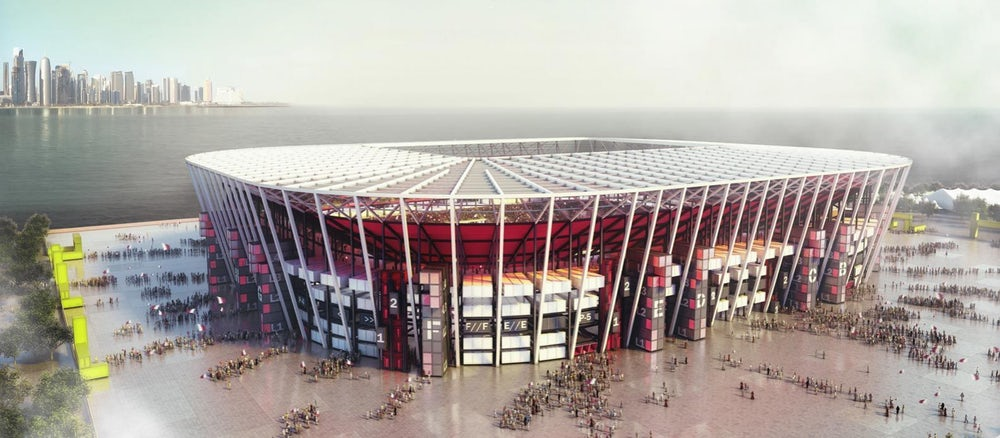 qatar-stadium-world-cup-1