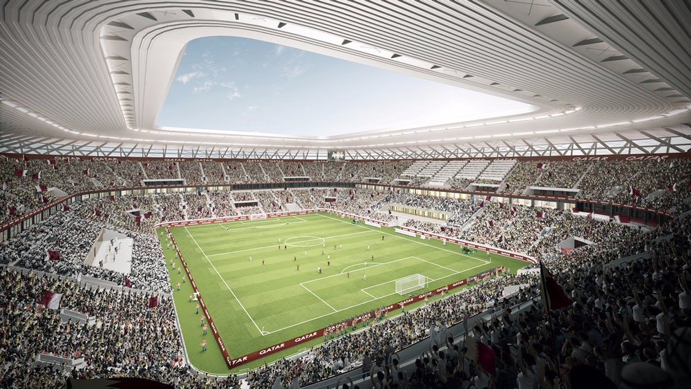 qatar-stadium-world-cup-2