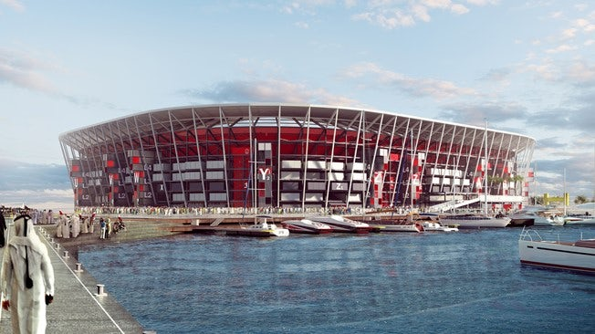 qatar-stadium-world-cup-3
