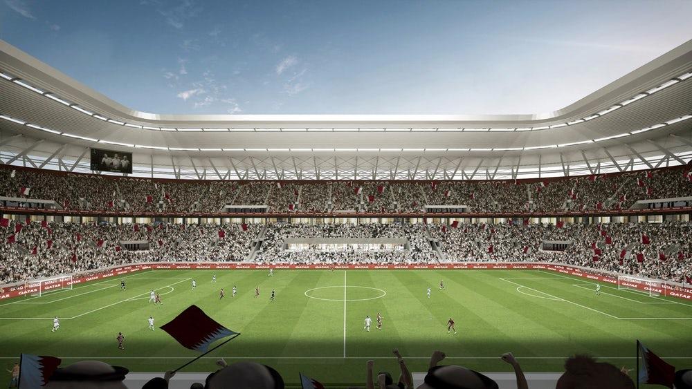 qatar-stadium-world-cup-4