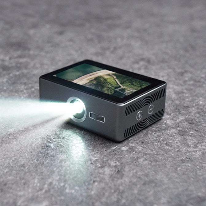 sweam-smart-projector-3
