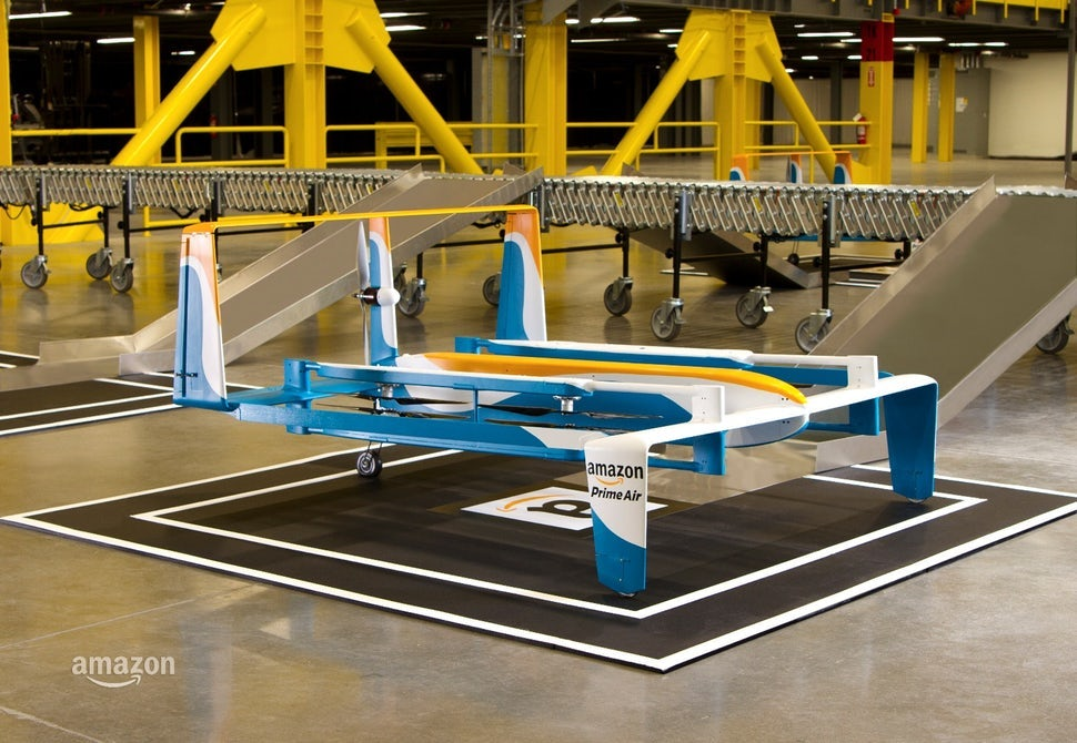 amazon-drone-self-destruct-3