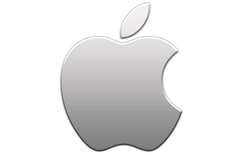 apple-03