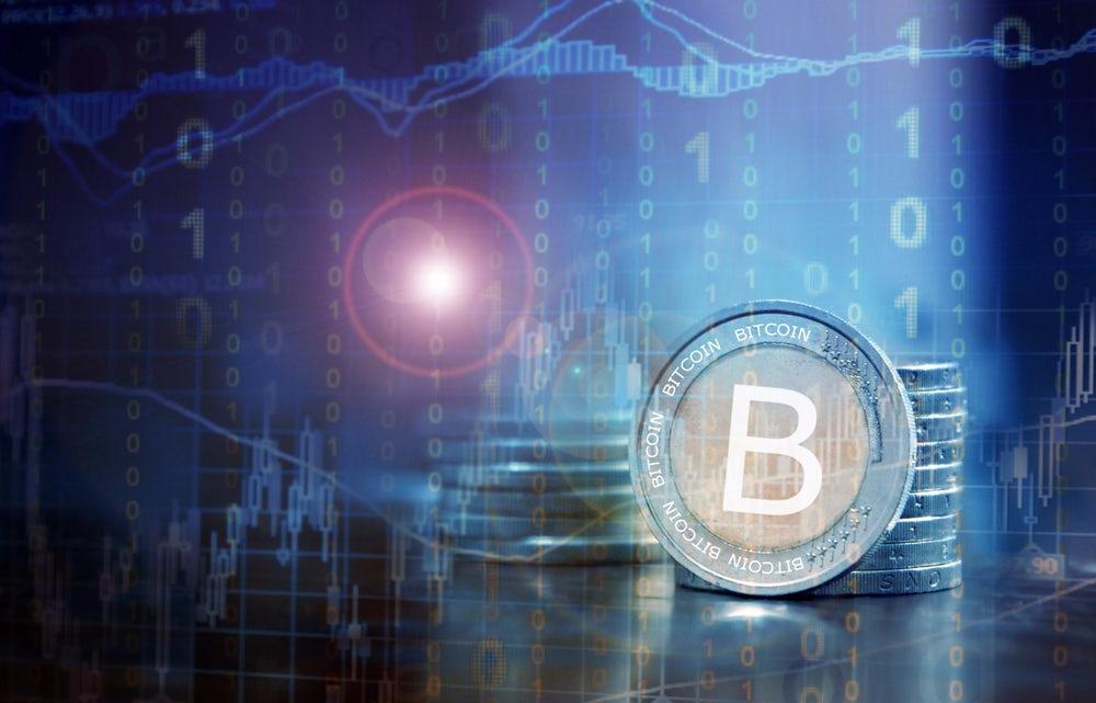 bitcoin-energy-consumption-3