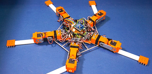brittle-star-robot-2