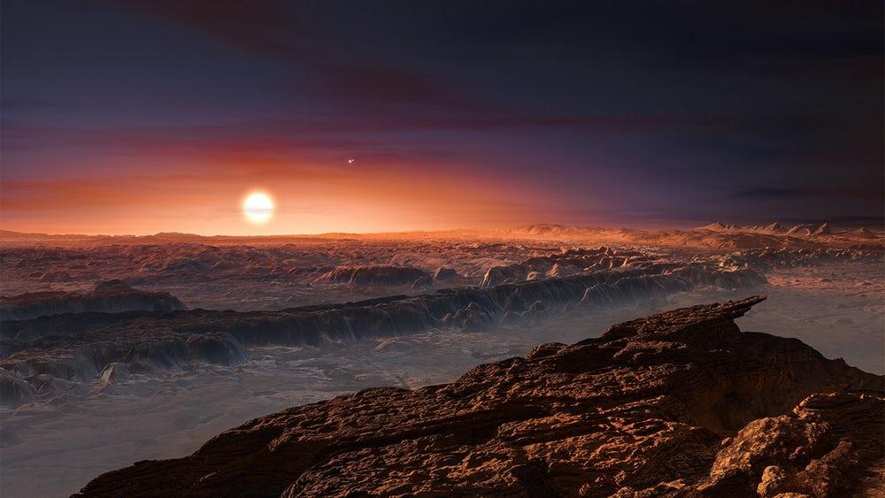 exoplanet-atmosphere-ozone-2