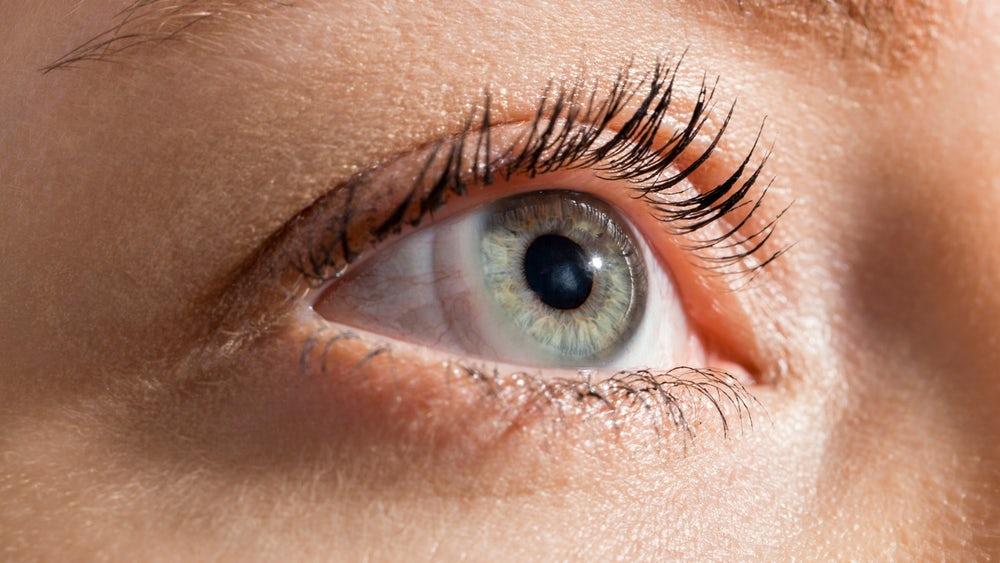ВСША одобрили генотерапию для лечения уникальных форм потери зрения