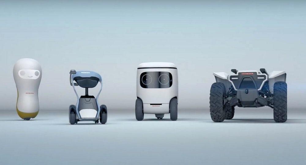 honda-3e-robotics-concepts-ces-1