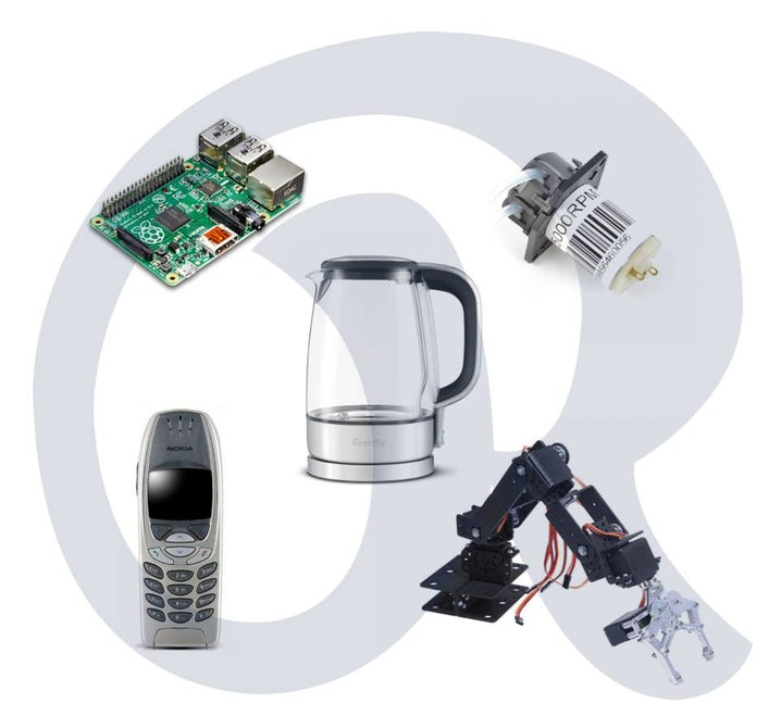 r2tea2-raspberry-pi-tea-maker-1