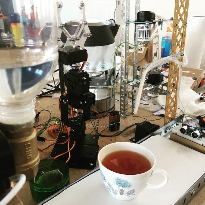 r2tea2-raspberry-pi-tea-maker-3