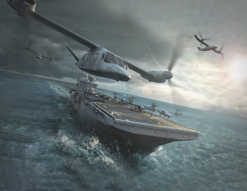 valor-maiden-1