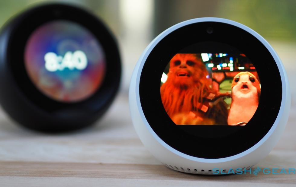 amazon-echo-spot-review-sg-4