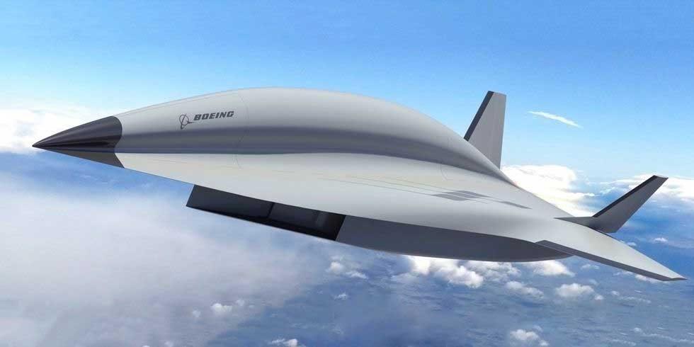 hypersonic-boeing-1-980x490