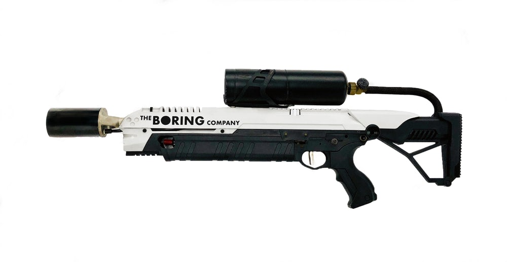 musk-flamethrower-2
