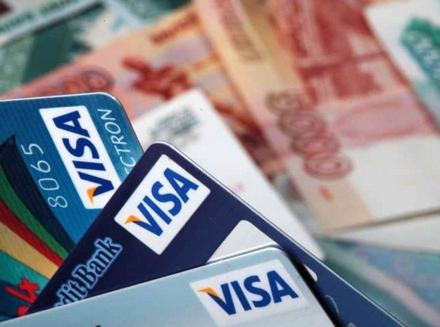 Онлайн займы - более гибкий инструмент, который.