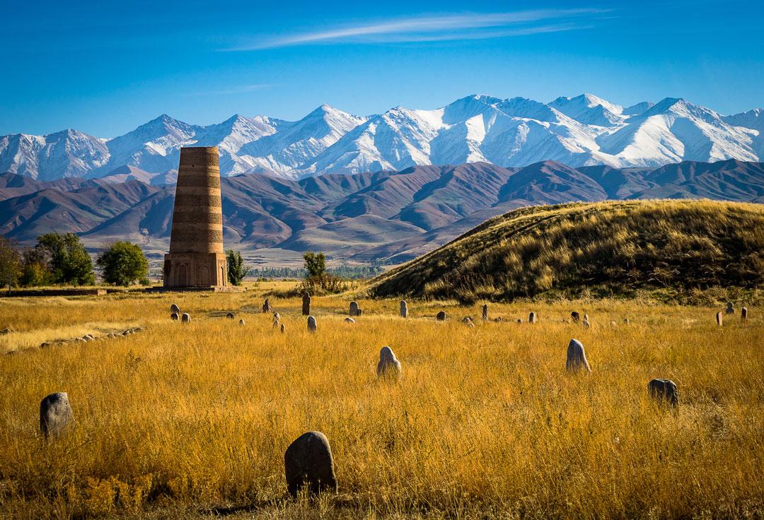 Кырыгзстан