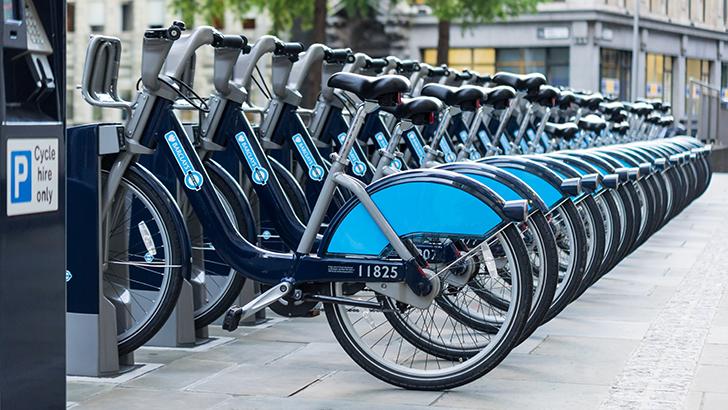 bicycle-rental-blue