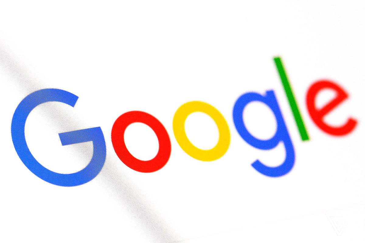 Google предсказывает болезни сердца посетчатке глаза
