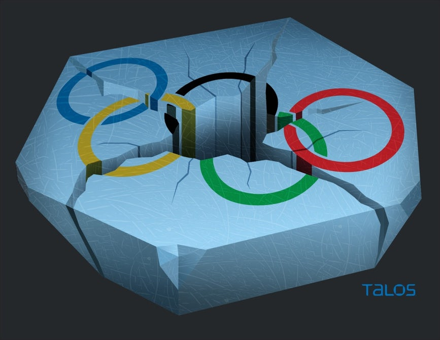 olympic-destroyer-malware-2