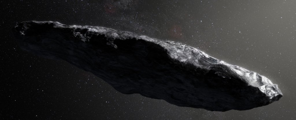 oumuamua-floating-in-space_1024