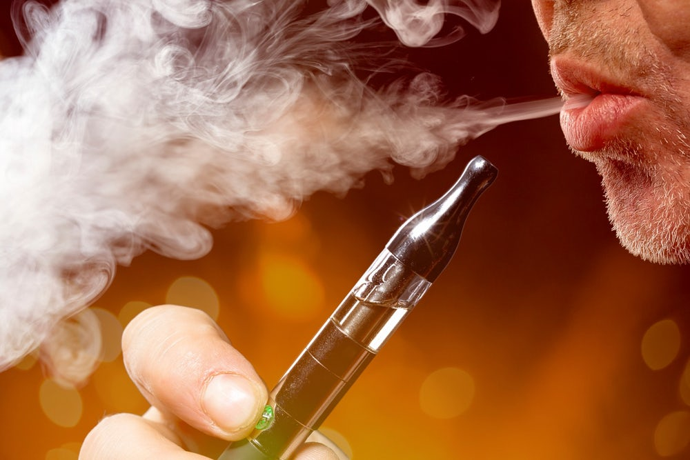 smoking term paper Your college example term paper about smoking habits explore the reasons why does smoking have such a negative impact on us and how it affects others statistically, physically and mentally.
