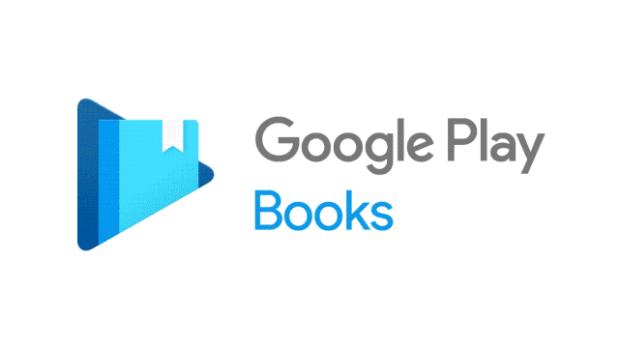 Google блокирует приложения нанесертифицированных устройствах с андроид