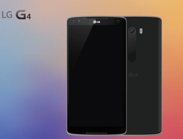КомпанияLG выпустит смартфон-раскладушку Folder