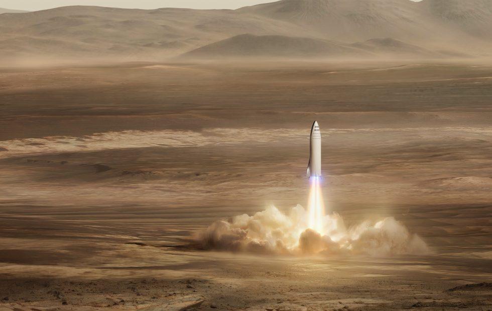 3-я мировая недалеко: Маск продемонстрировал план спасения человечества