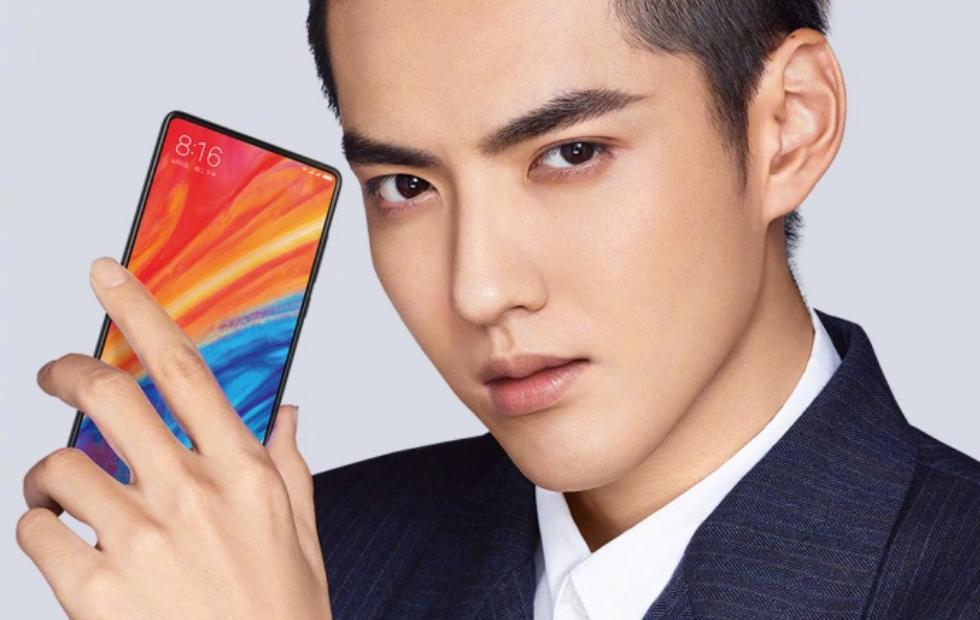 Прошивка MIUI 9.5 нарушает функционирование всех телефонов Xiaomi