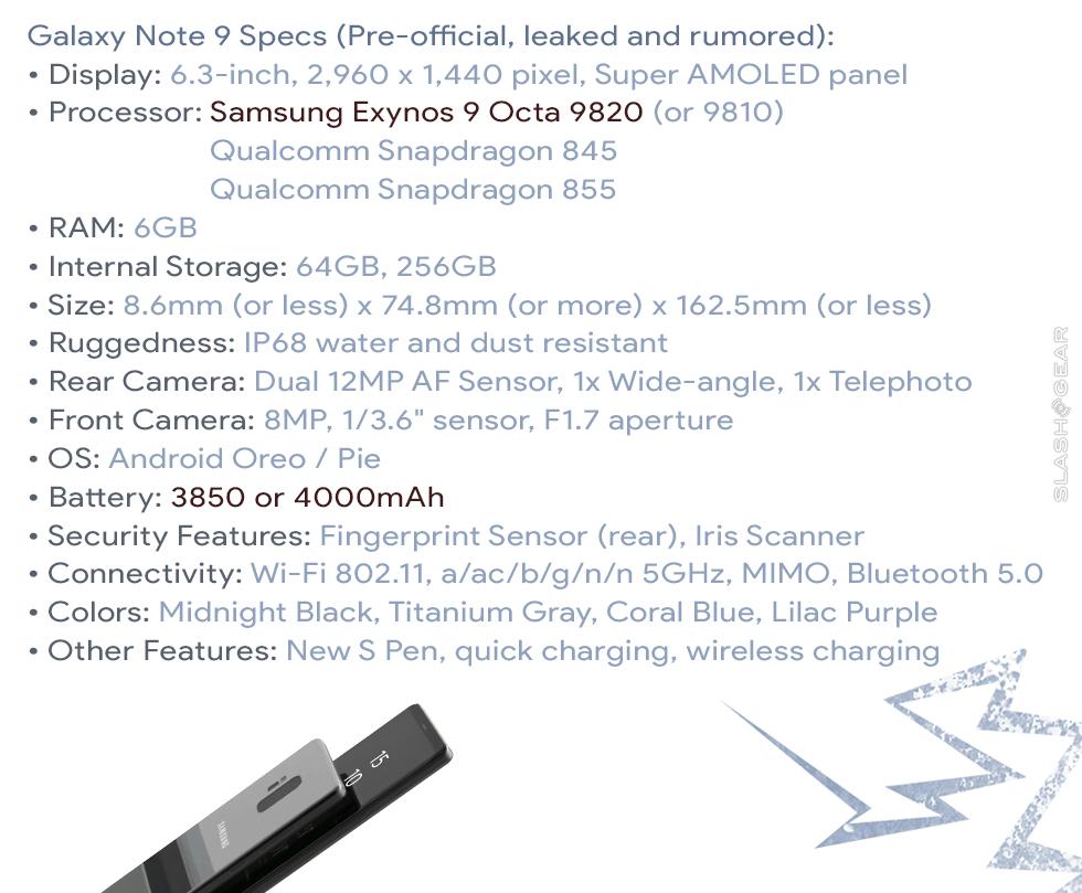 Представлена версия Самсунг Galaxy J2 Pro без выхода винтернет