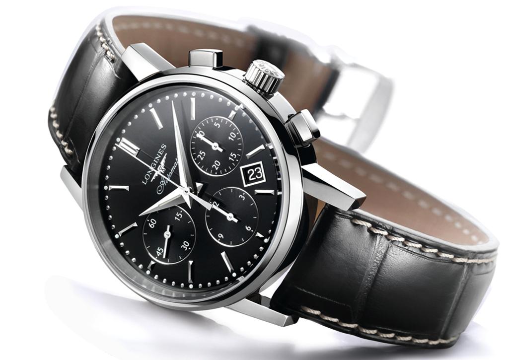 Какие наручные часы лучше для мужчин армейские часы купить екатеринбург