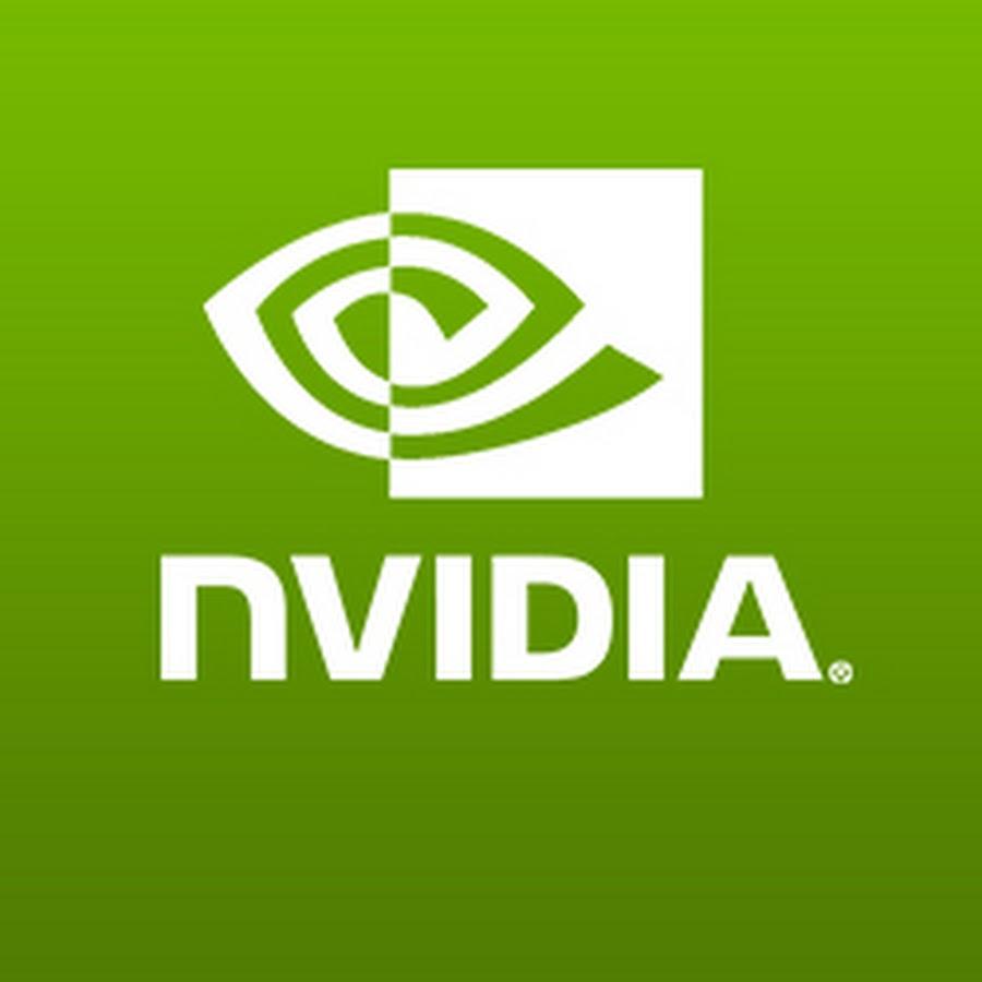 Nvidia представила технологию для восстановления изображений