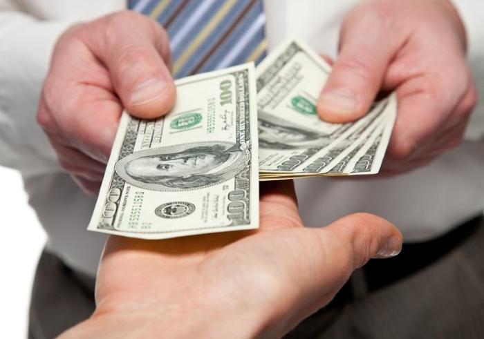 Взять кредит на короткий срок онлайн заявка на кредит удобные деньги
