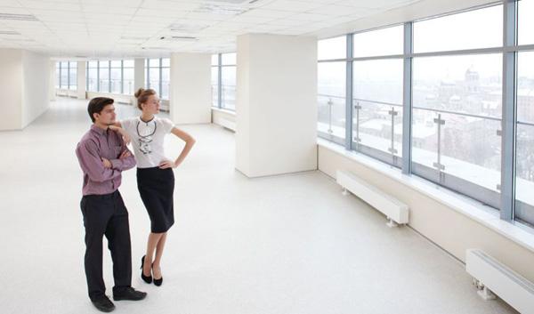 Аренда офисов москва в аренда и продажа офисов в здании ниидар
