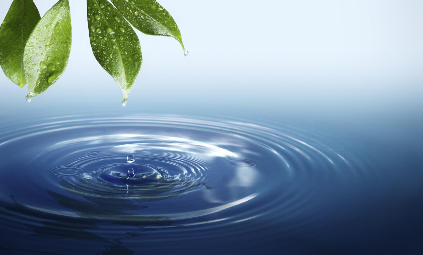 вода это жизнь картинки для презентации для запекания