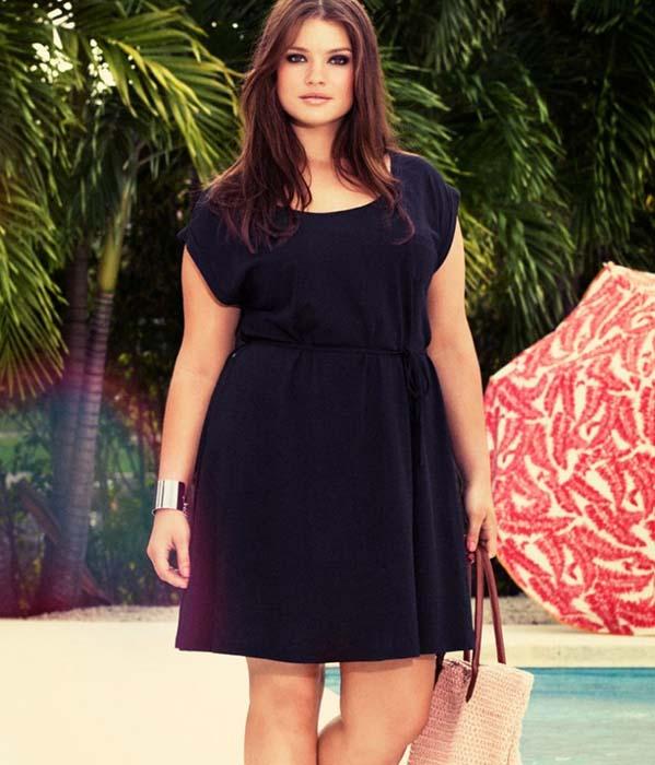 7ddaad8deeb4 Многие женщины, обладающие большими размерами, иногда испытывают множество  неудобств при поиске одежды подходящего размера. К счастью, есть интернет  магазин ...