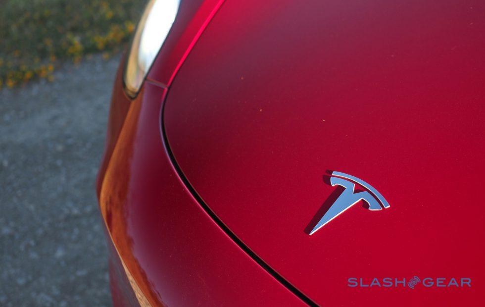 В Tesla назвали третий квартал историческим для компании - Авто Mail.Ru