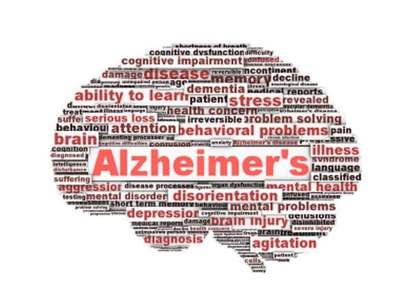 Ученые разгадали, как связаны старение, рак и болезнь Альцгеймера