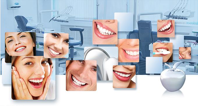 Как найти хорошую стоматологию?