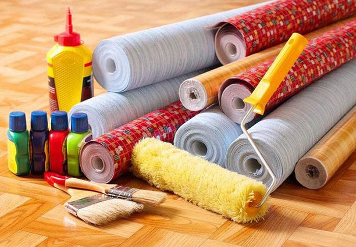Строительные материалы - где и как купить?