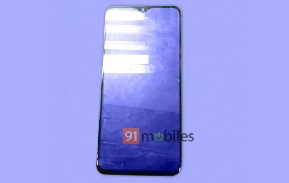 Смартфоны Samsung смогут хорошо фотографировать в полной темноте
