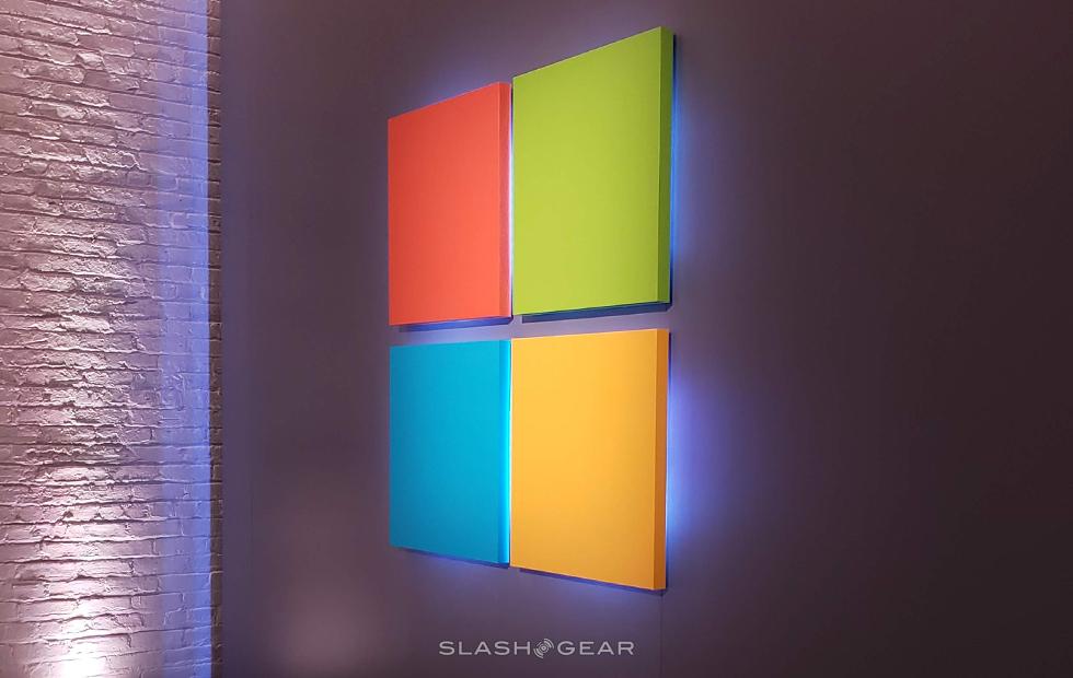 Windows 10 получит «песочницу»