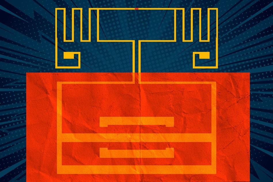 ВСША изобрели устройство, которое преобразует сигналы Wi-Fi вэлектричество