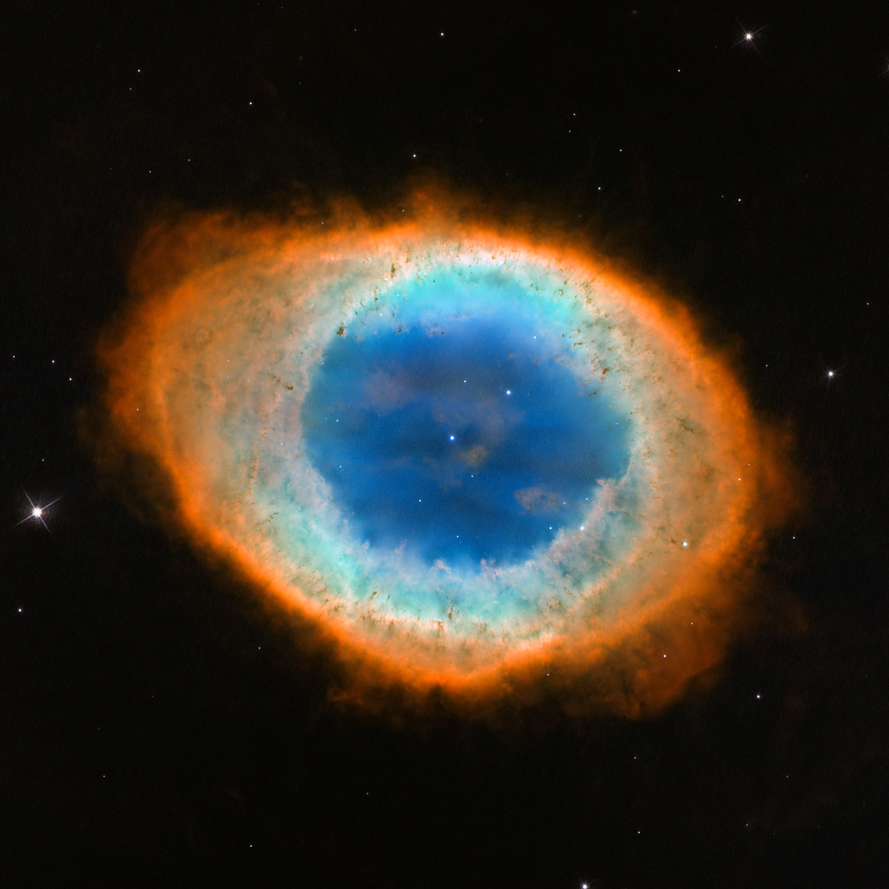 ring nebula pictures - 900×900