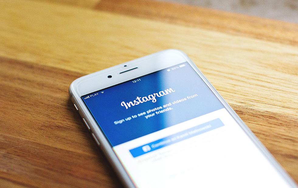 В Инстаграм один пост можно будет публиковать сразу внескольких аккаунтах