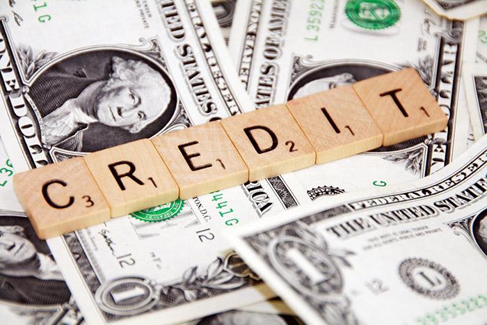 почему могут отказать в выдаче займа банк втб 24 подать заявку на кредит онлайн
