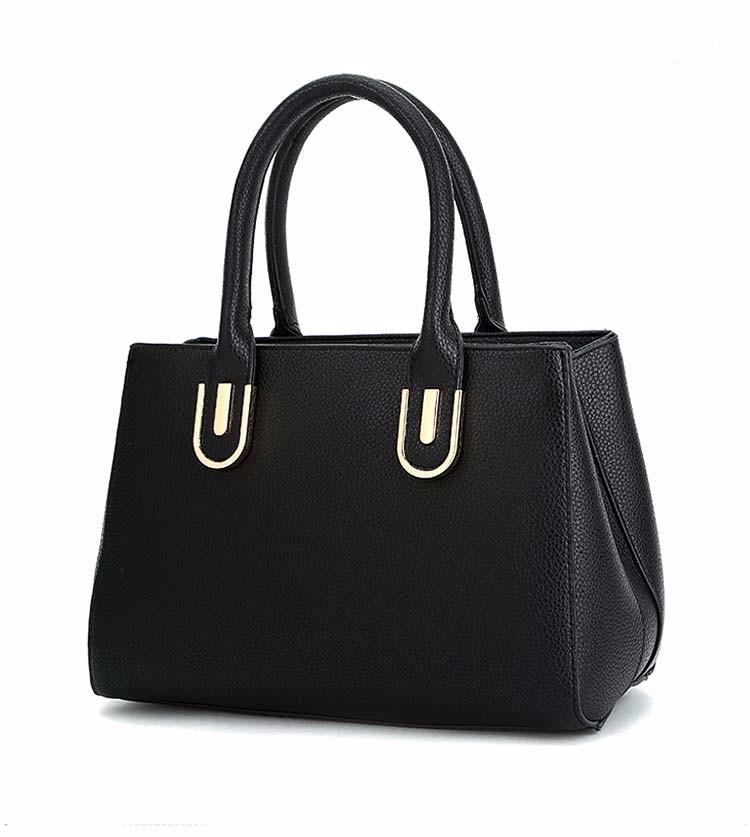 Женские сумки - как выбрать и где купить 654fa6a09f72b