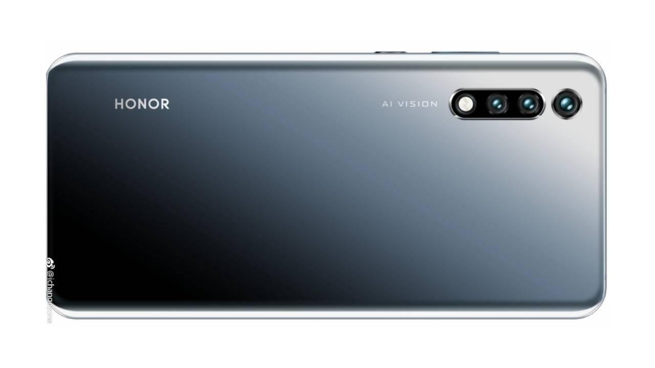 Huawei P30 Pro показали вруках руководителя компании иврекламном ролике