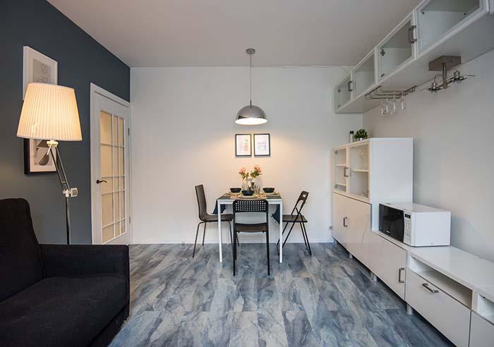 Как выбрать квартиру для аренды?