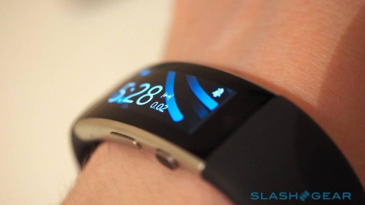 Microsoft прекращает поддержку фитнес-браслетов Band, однако обещает компенсацию пользователям